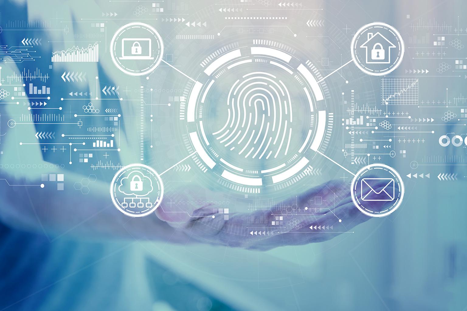 identità digitale: come accedere ai servizi online della pubblica  amministrazione tramite spid, cie, cns  regione lombardia