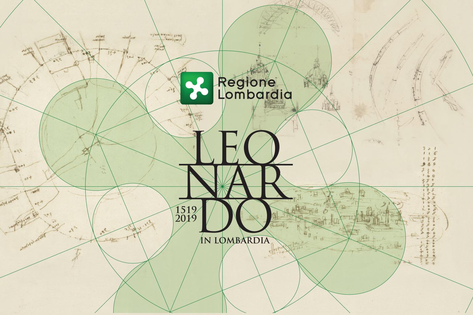 Leonardo In Lombardia Belvedere Aperto Tutte Le Domeniche