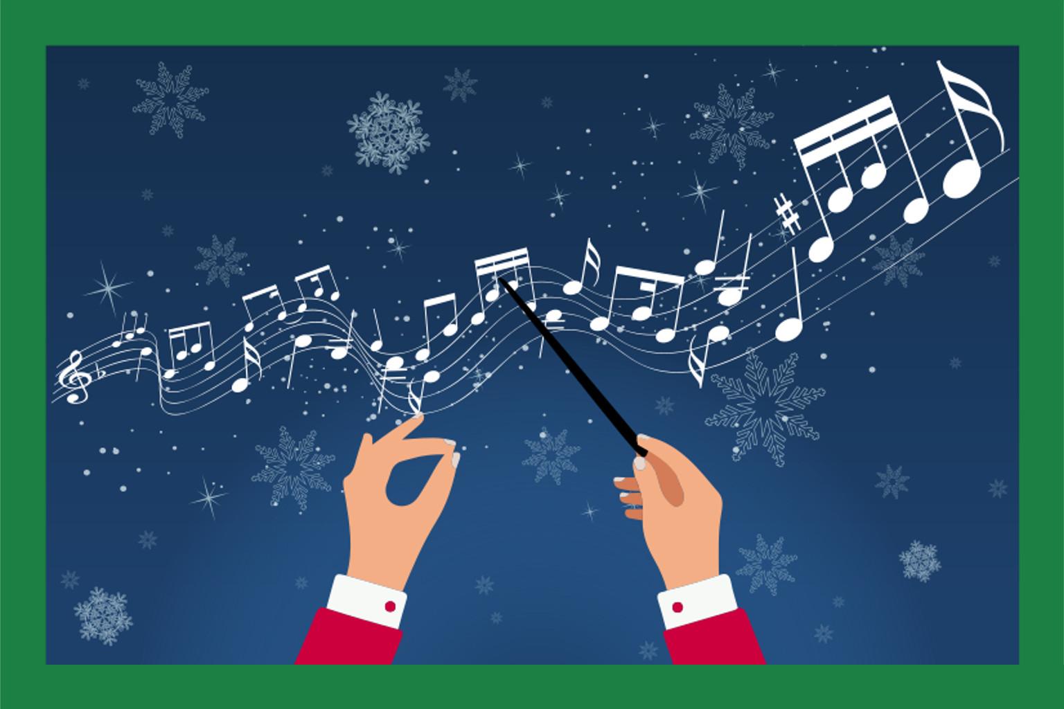 Concerto Di Natale.Concerto Di Natale A Palazzo Lombardia