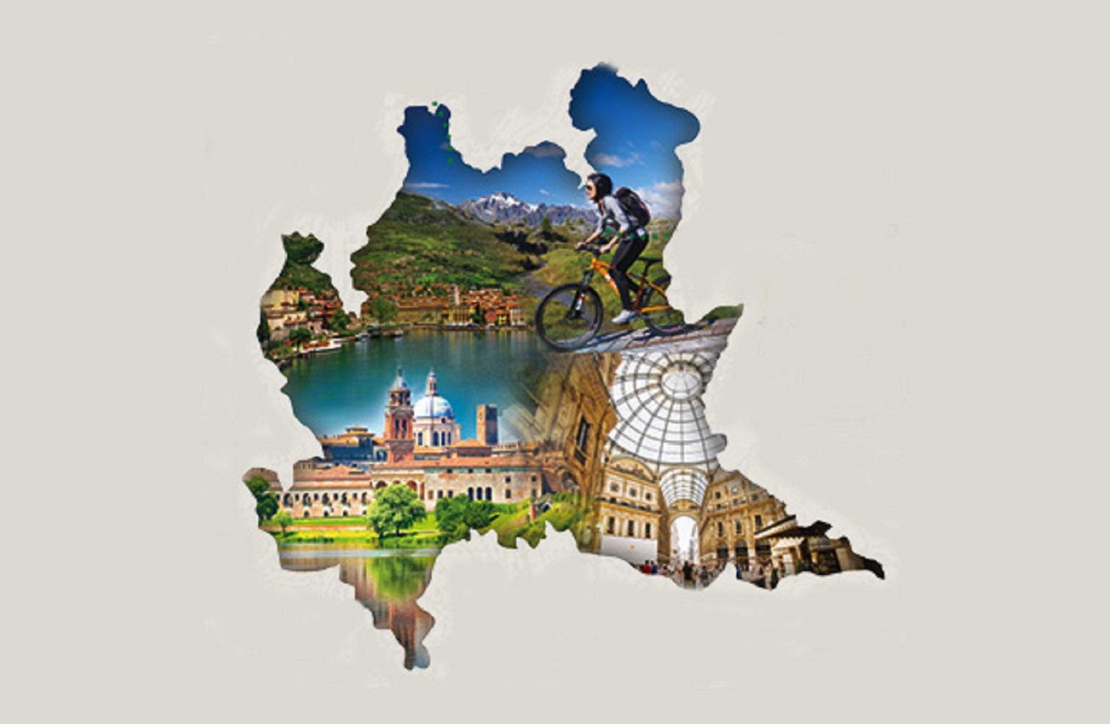Lombardia, turismo sempre più trainante per l'economia regionale ...