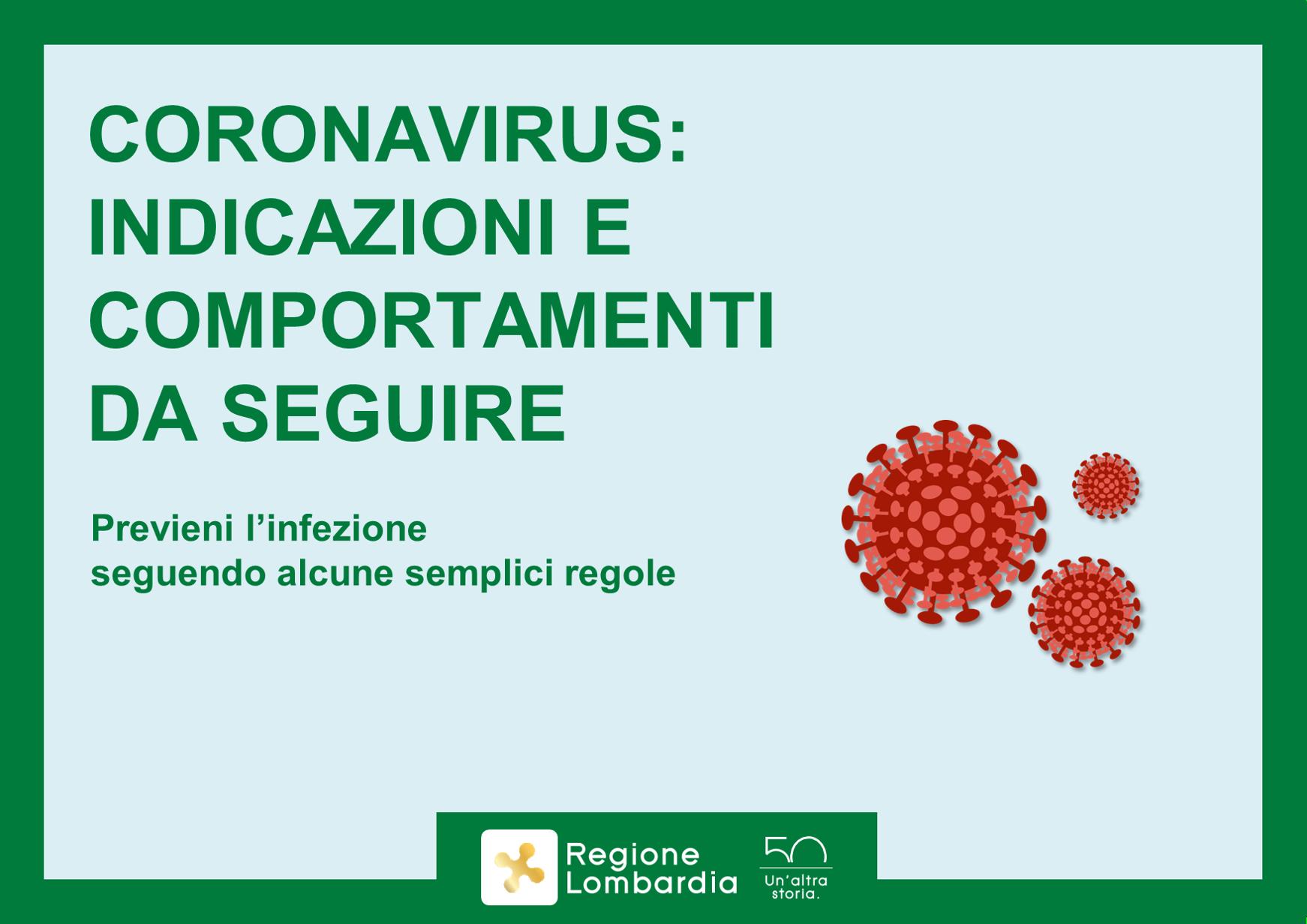Coronavirus | Prada | Donazioni